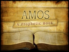 book-of-amos